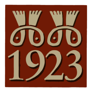 SERAFETINIDIS CARPETS | SINCE 1923