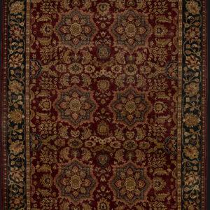 Agra Turkey 251x183