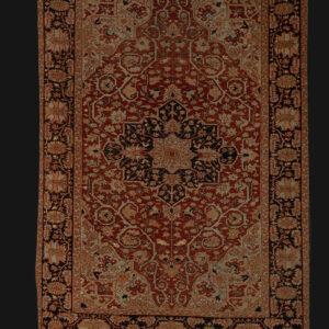 Aras Turkey 210x145