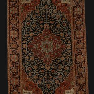 Aras Turkey 243x146