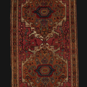 Kazak Azerbaijan 245x130