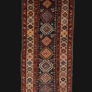 Kazak Caucasian 318x125