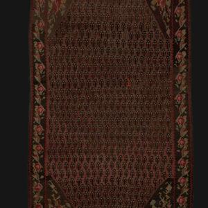 Kilim Karabakh Caucasian 276x156