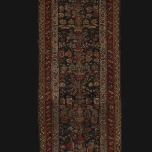 Malayer Iran 250x98