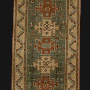 Ottoman Turkey 248x140