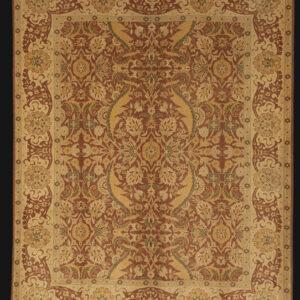 Ottoman Turkey 298x242