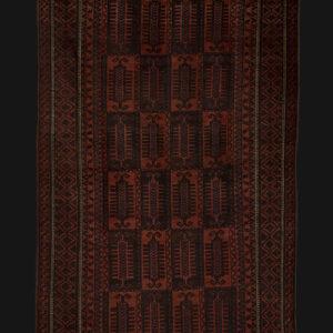 Belluch Afghanistan 300x175