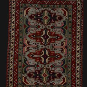 Kilim Sumakh Caucasian 238x170