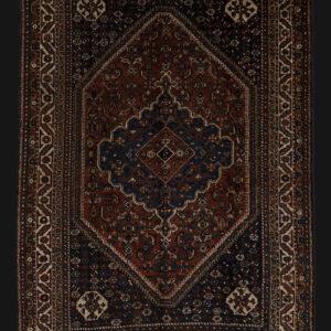 Qashqai Iran 250x174