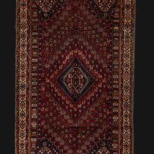 Qashqai Iran 288x168