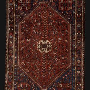 Qashqai Iran 307x216