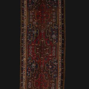 Qashqai Iran 270x100