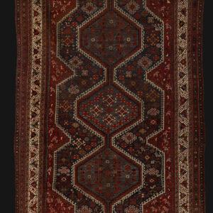 Shiraz Iran 280x190