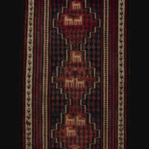 Kilim Harsin Iran 285x160